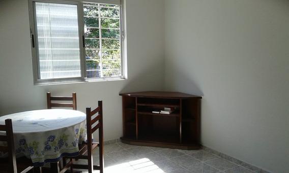 Apartamento - Butantã - 2 Dormitórios Saapfi30836
