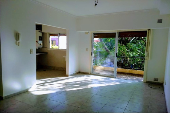 Venta Ph 3 Ambientes Villa Real Sin Expensas