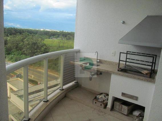 Vendo Apartamento No Nova Mogilar Em Mogi Das Cruzes - Ap0052