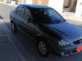 Chevrolet Corsa 1.6 Gls 5p 2001
