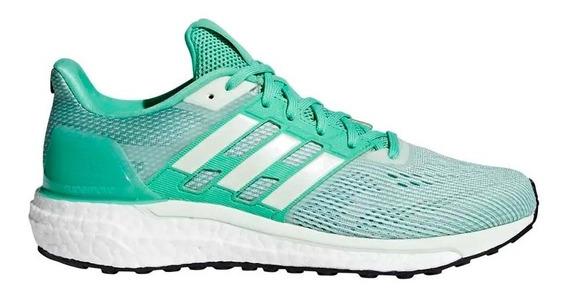 Tenis adidas Supernova W Correr Entrenamiento Running Gym Training