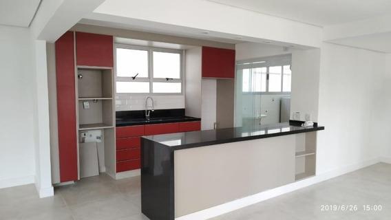 Apartamento Com 3 Dormitórios Para Alugar, 150 M² Por R$ 8.000/mês - Consolação - São Paulo/sp - Ap0500
