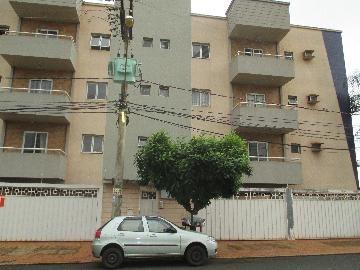 Apartamentos - Ref: 5165