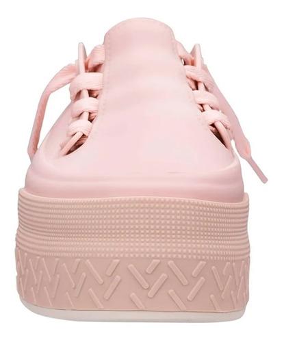 Melissa Ulitsa Sneaker Platform - 32556