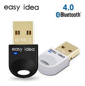 Adaptador Sem Fio Bluetooth Usb Pc Bluetooth Dongle Rse 4.0