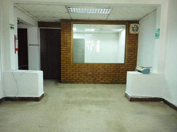 Casa Comercial Alquiler Santa Maria Maracaibo Api 30373 Gc
