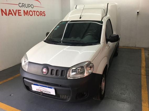Fiat Fiorino 1.4 Ab033