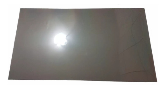 Película Polarizadora Lcd Led Tv 32 Pol. - Sony - Samsung