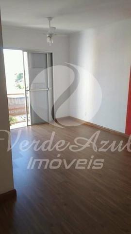 Apartamento À Venda Em Botafogo - Ap006920