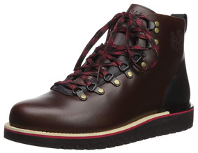 Cole Haan Grand Explorer Alpine Hiker - Botas De Senderis