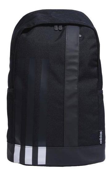 adidas Mochila - 3s Line Backpack Tinl
