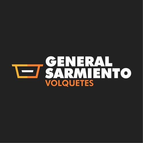 Imagen 1 de 6 de Alquiler De Volquetes En San Miguel Y Alrededores