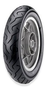 Pneu 130/90-15 Maxxis Twister Fazer Etc 66h M6103
