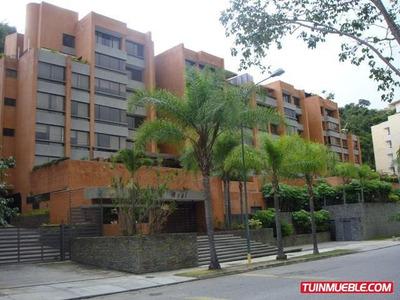 Apartamento En Venta La Alameda 04241875459 Cod 17-322