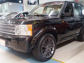Land Rover Discovery 3 Se 4.0 V6 *novíssima / Segundo Dono*