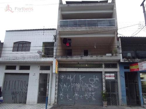 Casa  Residencial À Venda, Laranjeiras, Caieiras. - Ca0002