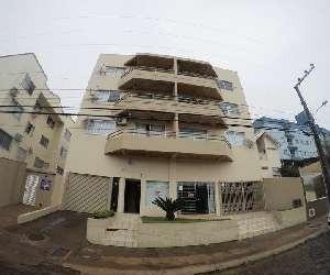 Apartamento - Jardim Itália - 2242