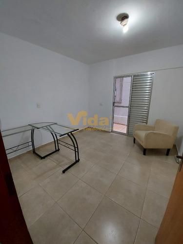 Imagem 1 de 4 de Sala Em Jardim Das Flores  -  Cotia - 45358