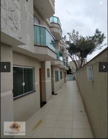 Imagem 1 de 17 de Sobrado Com 3 Dormitórios À Venda, 151 M² Por R$ 570.000 - Vila Matilde - São Paulo/sp - So0186