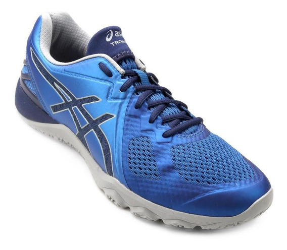 Tenis Asics Conviction X Masculino