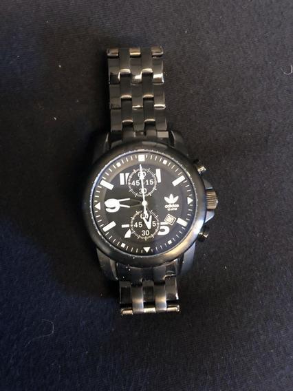 Relógio adidas - Pulseira De Metal