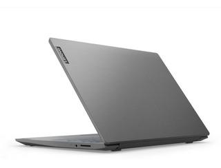 Notebook Lenovo V15 Core I5 10ma Gen Ssd 240gb 8gb 15.6
