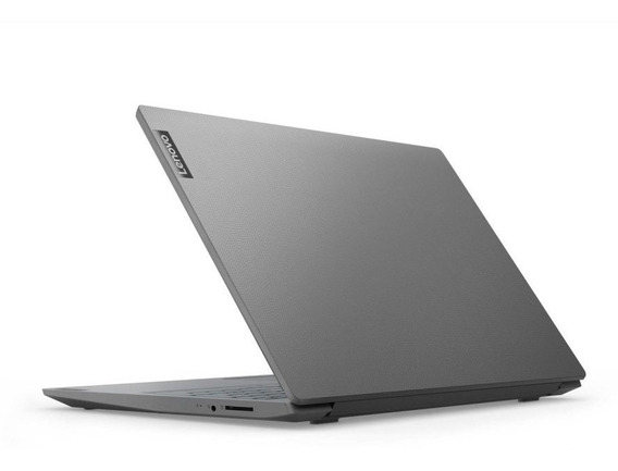Notebook Lenovo V15 Core I5 10ma Gen Ssd 240gb 8gb 15.6