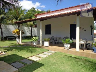Sítio Rural À Venda, Precabura, Eusébio - Si0021. - Si0021