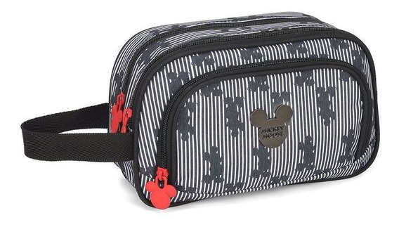 Necessaire Disney Mickey Mouse