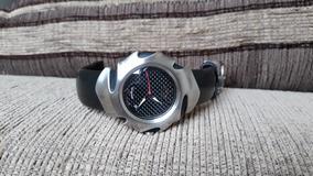 Relógio Oakley Blade 2