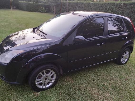 Ford Fiesta Max Fiesta Edge Plus Mp3