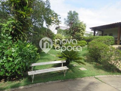 Casa - Ref: Lb3cs33547