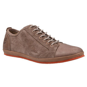 Zapato Timberland Talla 9.5 (42.5) - 10 (43)
