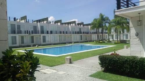 Privada De Dalias , Fraccionamiento Los Prados Oacalco