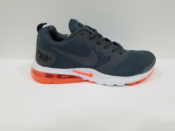 Zapatos De Caballeros Nike