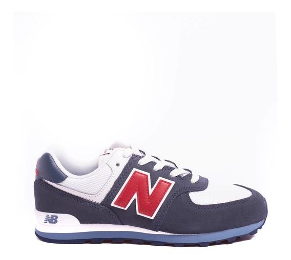 Zapatillas New Balance 574-gc574cn- Open Sports