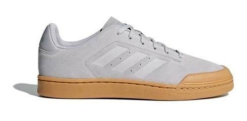 adidas Skate Court 70s Original - Nota Fiscal