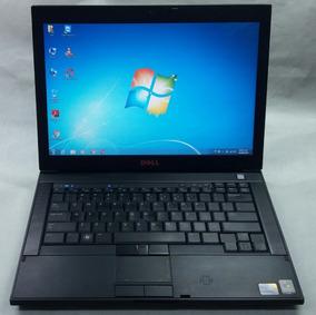 Lapto Dell Latitude E6400 Core 2 Duo 2.4 Ghz 3 Gb Ram 250 Dd