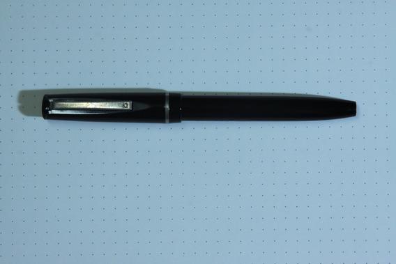 Osmiroid Fountain Pen