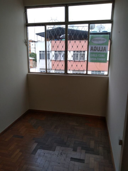 Apartamento Palmeiras - 6425