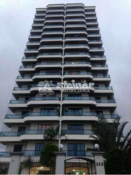 Venda Apartamento 3 Dormitórios Vila Milton Guarulhos R$ 900.000,00 - 34081v