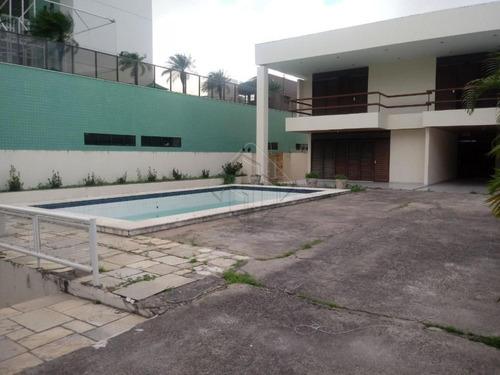 Casas - Ref: L1022
