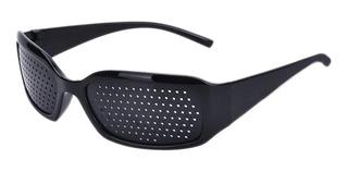 Óculos De Correção Grau - Miopia E Astigmatismo