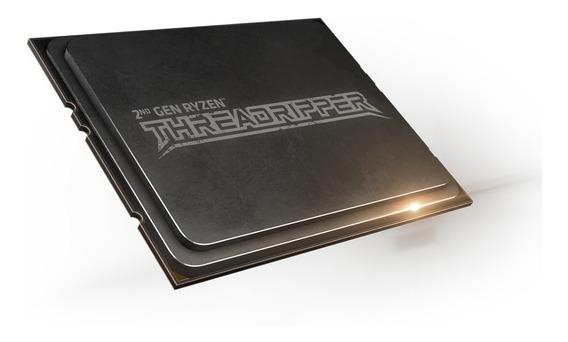 Processador Amd Ryzen Threadripper 2990wx Cache 80mb 3ghz