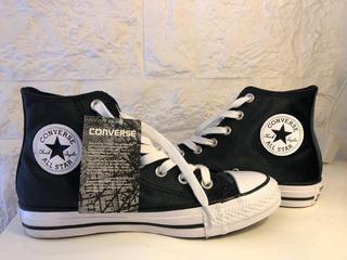 donde comprar zapatillas converse en miami