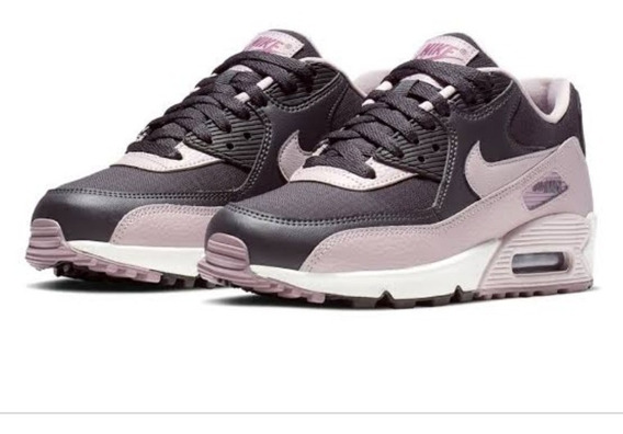 Nike Air Max 90 Womens St