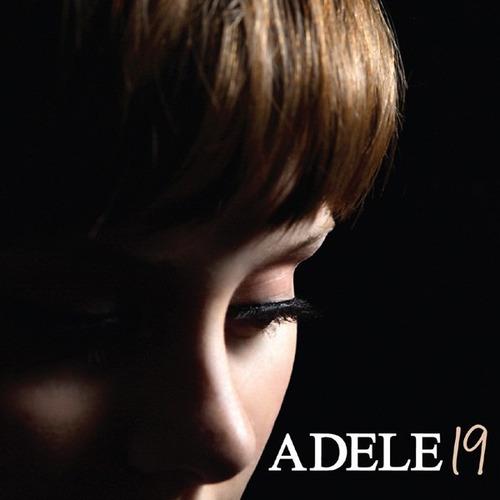 Adele - Adele 19