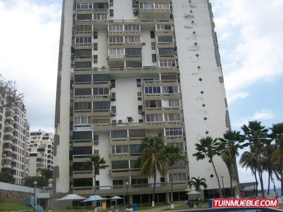 Apartamento En Venta Quince Letras Macuto Código 19-14139 Bh