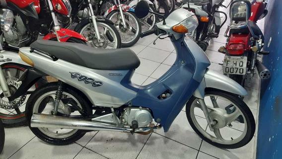 C100 Biz Mais 2002 Linda Moto 12 X 396 Ent 600, Rainha Motos