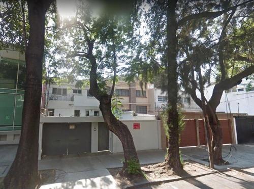 Casa En Renta, Miguel Hidalgo, Ciudad De México